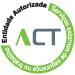 ACT_Condicoeseguras